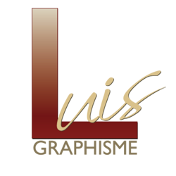 Luis Graphisme